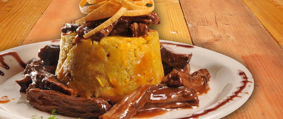 Home Metropol Restaurant Puerto Rican Cuban And
